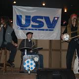 USV-avond 2007-014_resize.jpg