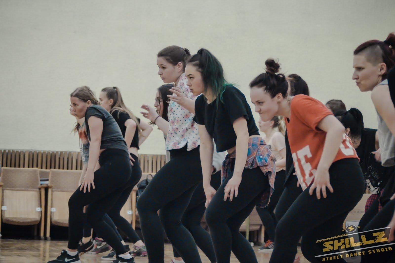 Jiff Di Bossman dancehall workshop - P1140723.jpg