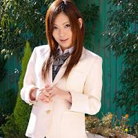 [DGC] No.675 - Haruka Nagase 永瀬はるか (60p) 16.jpg