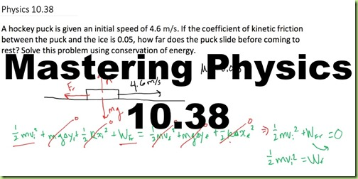 hockey physics14