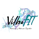 Vilbo Fit for PC-Windows 7,8,10 and Mac