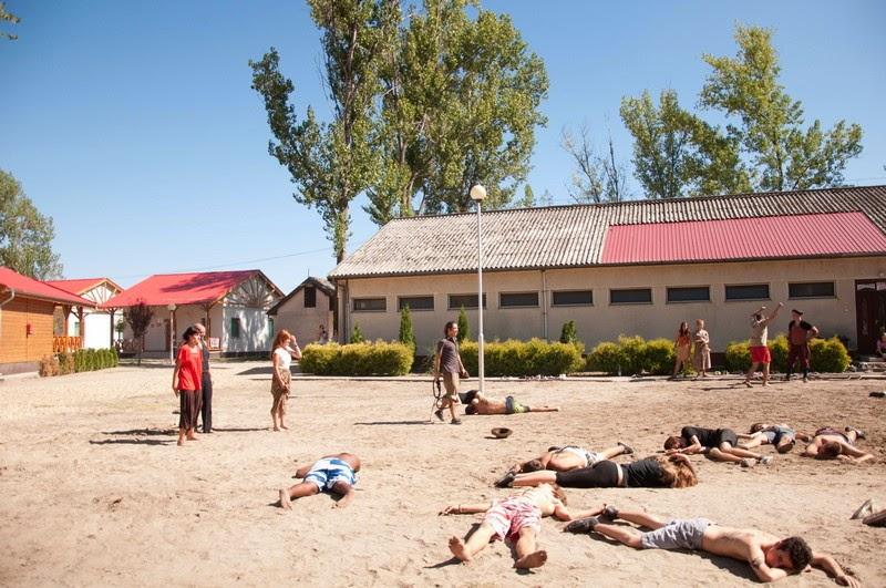 Nagynull tábor 2012 - image041.jpg