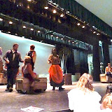 2012PiratesofPenzance - P1020380.JPG