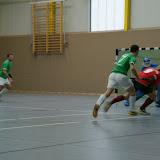 Halle 08/09 - Herren & Knaben B in Rostock - DSC05024.jpg