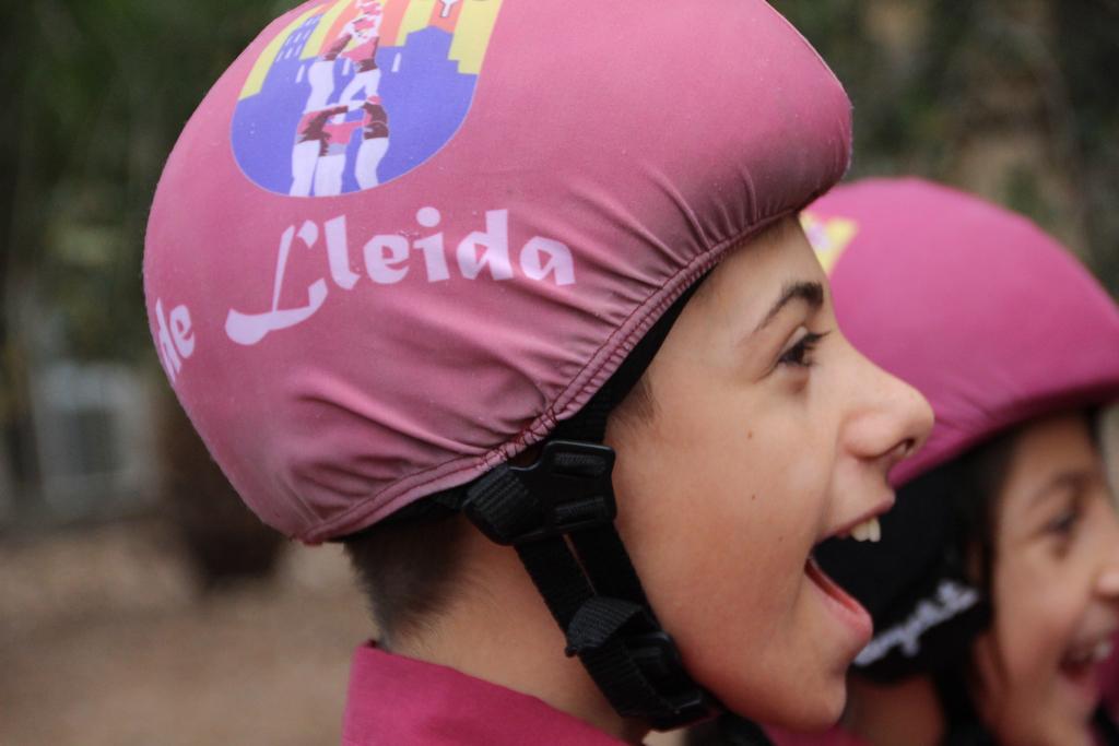 2a Festa Major dels Castellers de Lleida + Pilars Imparables contra la leucèmia de Lleida 18-06-201 - IMG_2158.JPG