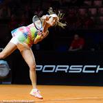 Ana Ivanovic - 2016 Porsche Tennis Grand Prix -D3M_6306.jpg