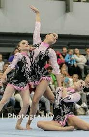 Han Balk Fantastic Gymnastics 2015-9627.jpg