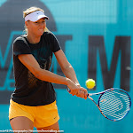 Maria Sharapova - Mutua Madrid Open 2015 -DSC_1157.jpg