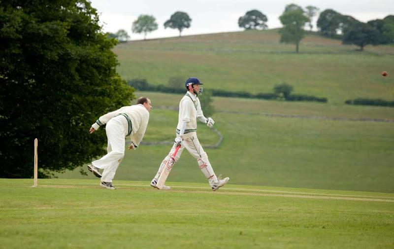 Cricket-2011-7