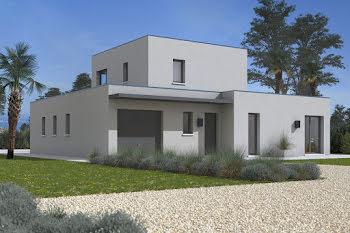 maison à Sussargues (34)