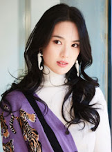 Shi Chunzi China Actor