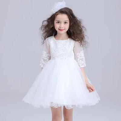 ملابس الأطفال أونلاين على نون , تسوق الآن,اشتر ملابس الأطفال أونلاين في مصر ملابس اطفال ولادي.