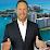 Lenny Silvestri's profile photo