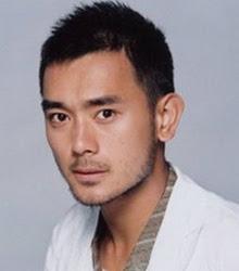 Тан Чэнь Юй / Таэ 4436