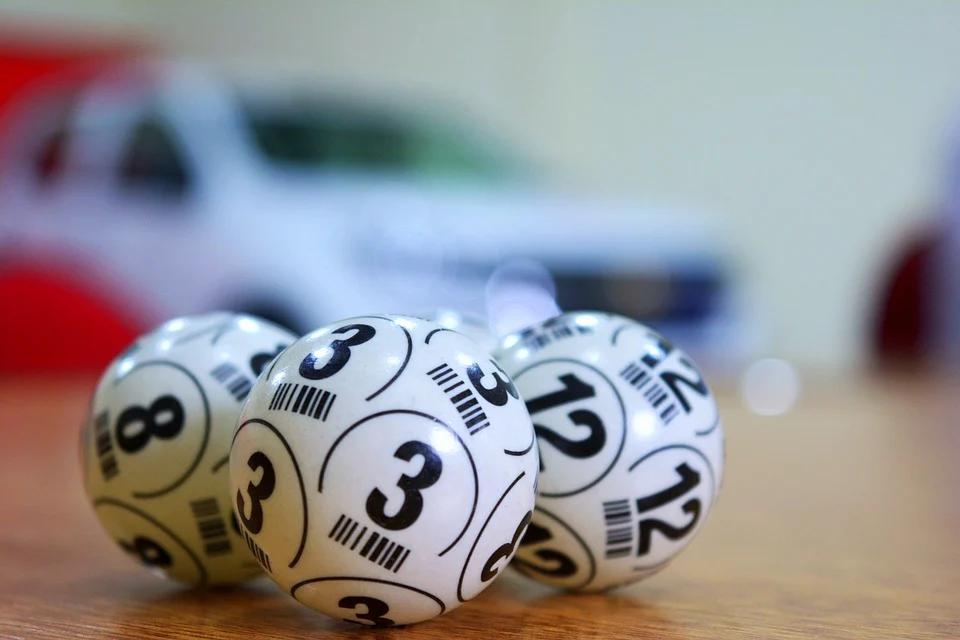 Best Popular Bingo Platforms Providers