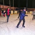 Wyjście na lodowisko 7.02.2004