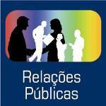 curso de relações públicas