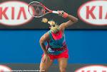 Angelique Kerber - 2016 Australian Open -DSC_6664-2.jpg