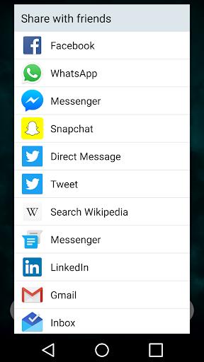工具必備免費app推薦|Lumos線上免付費app下載|3C達人阿輝的APP