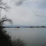2011_03_27_Deas_Island