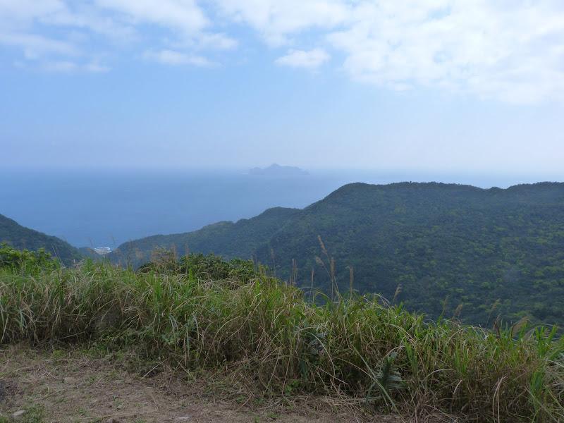 TAIWAN Daxi . Randonnée Taoyan valley - P1260062.JPG