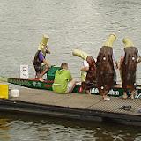 Drachenbootrennen 2000 - 08%2B-%2BBoarding%2B1.jpg