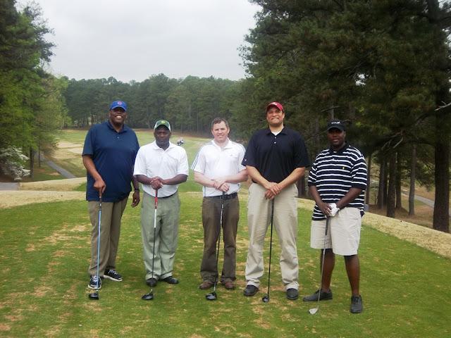2011 NFBPA-MAC Golf Tournament - White%2BSox%2Bgame%2BFORUM%2B2011%2BChicago%2BApril%2B16%252C%2B2011%2B037.JPG
