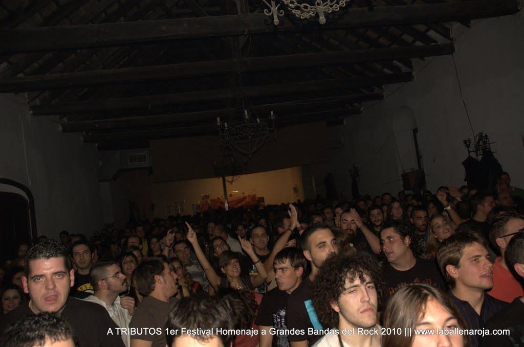 A TRIBUTOS 1er Festival Homenaje a Grandes Bandas del Rock 2010 - DSC_0129.jpg