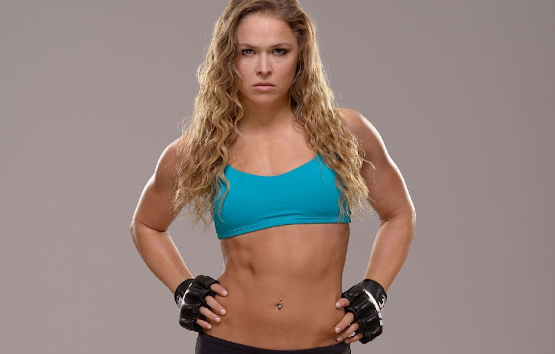ronda-rousey-will-wrestle-for-the-wwe-pp-