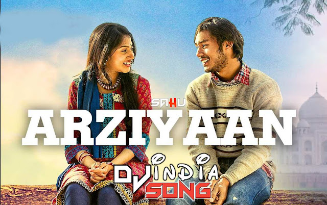 hindi dj songs remix