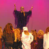 2009 Frankensteins Follies  - DSC_3266.JPG