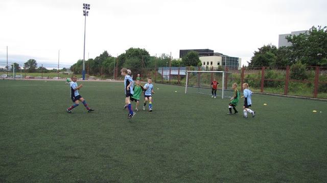 Wielki Finał Ligi Dzielnic Południowych 2010/2011 - final108.JPG