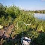 20140612_Fishing_BasivKut_013.jpg