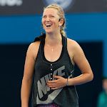 Victoria Azarenka - Brisbane Tennis International 2015 -DSC_2245.jpg