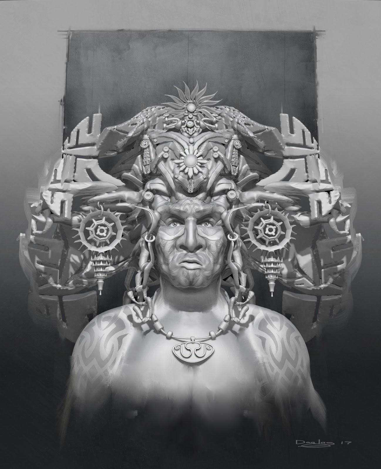 [Mayan+Ancient%5B7%5D]