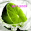 Live Good's profile photo