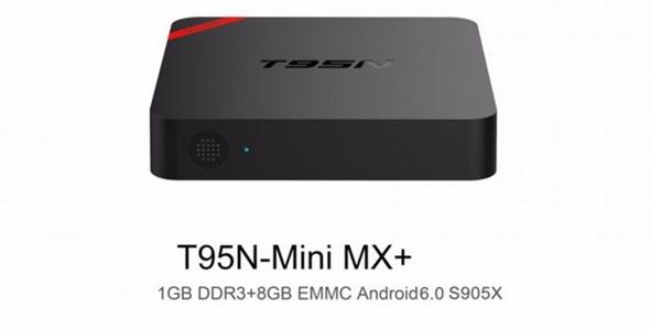 Rekomendasi Android TV Box murah berkualitas dibawah  10 Android TV Box Murah Berkualitas Dibawah 500 Ribu
