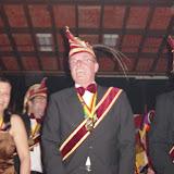 2002/2003 Carnaval