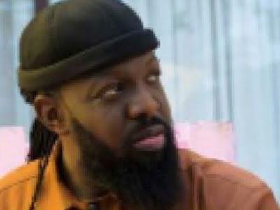 (Music) Bow Down - Timaya (Throwback Nigerian Songs)