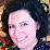 Trish Wallis's profile photo