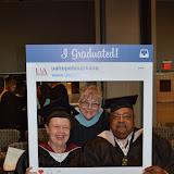 UAHT Graduation 2016 - DSC_0259.JPG