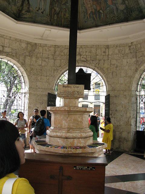 Из зимы в лето. Филиппины 2011 - Страница 3 IMG_0010%252520%2525283%252529