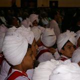Bhikhudan Gadhvi 22-09-2007 - 11.JPG