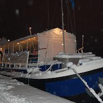 bateau 2011 421.JPG