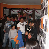 NL- fiesta dia san valentin - IMG_1866.JPG