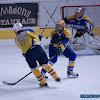 240911-hokej-mladsi-dorost-prerov-zlin-05.jpg