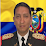 Manuel Alfonso Querembas Altamirano's profile photo