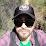 flaco Mario (flacunsia)'s profile photo