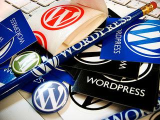 Wordpress.jpg