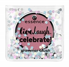 ess_live-laugh-celebrate_Blush02_1483460189